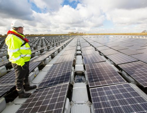 If wind and solar power are cheaper and quicker, do we really need Hinkley Point?