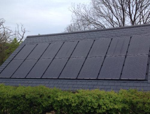 Are solar panels still a good investment?