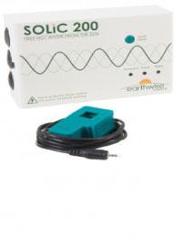Solic 200