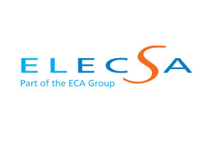 Elecsa MCS Approved Solar Panel Installer