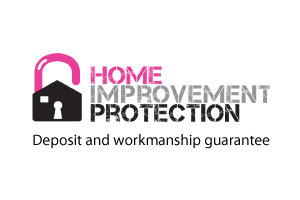 Home Insurance Protection Deposit and Workmanship Guarantee