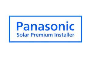 Panasonic Premium Installer